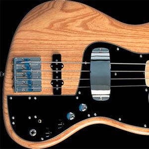 Marcus Miller Fender Jazz B Wiring Diagram - Wiring Diagram Mark on